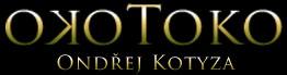Originální šperky - zlaté, stříbrné i snubní prsteny, šperky - Okotoko.cz - Mgr. Ondřej Kotyza, zlatník, výtvarník