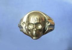 skull1_308.jpg